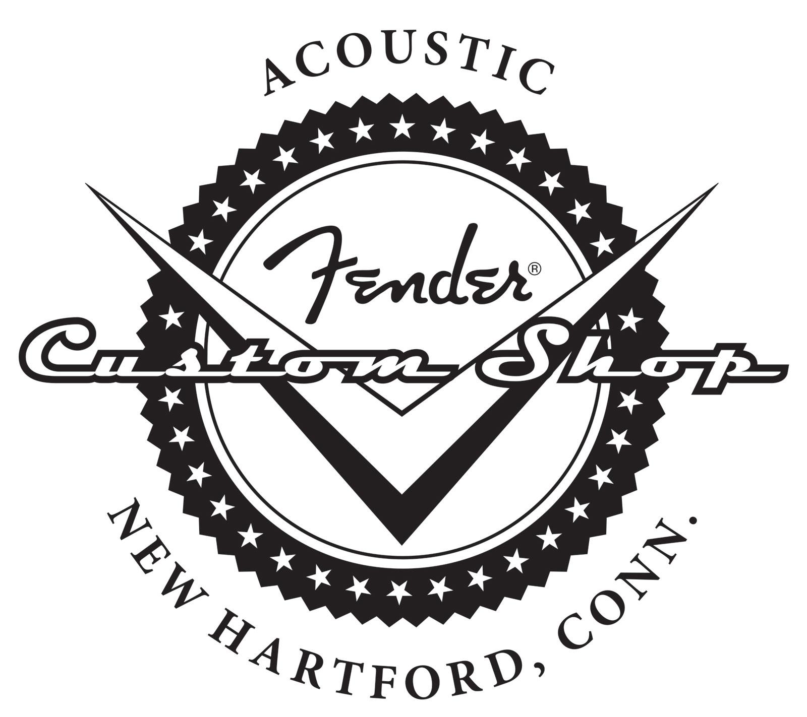 Dentro De La Acoustic Custom Shop