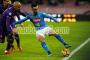 Soi kèo Napoli vs Leipzig 03h05 ngày 16/02 vòng 1/16 Europa League 2017/18