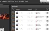Cá cược thể thao điện tử - eSports betting cùng Nhà Cái 188bet