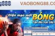 Bong888 - Link vào bong888 mới nhất 2018