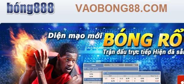 Bong888 - Link vào bong888