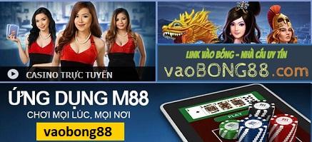 huong dan choi casino truc tuyen m88