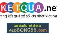 ketqua.net - kết quả xổ số trực tiếp hôm nay - ket qua.net