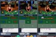Các game đánh bài online ăn tiền hot nhất hiện nay