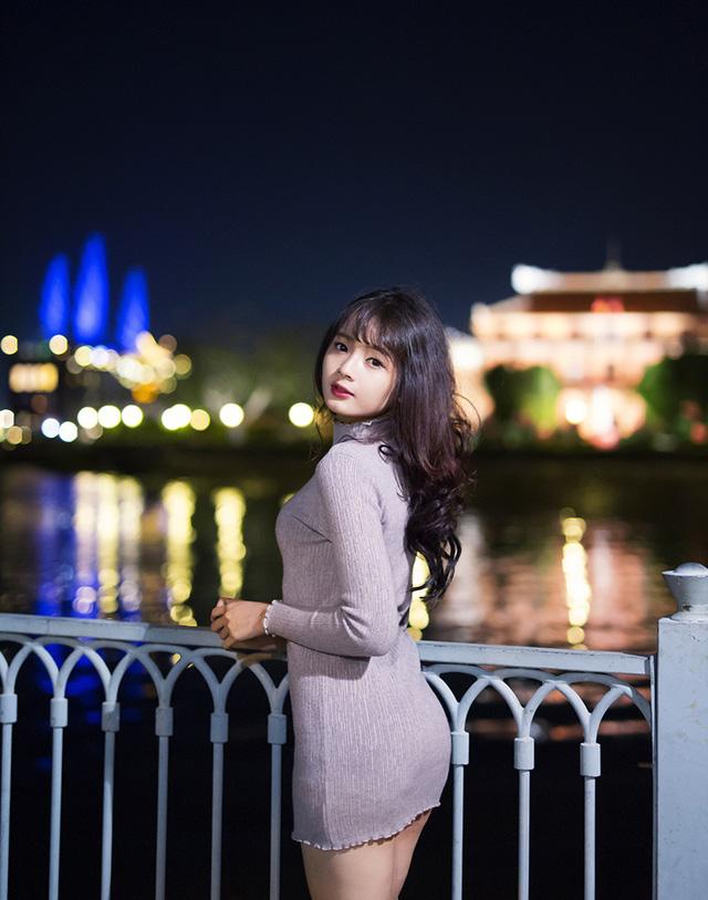 le-ly-lan-huong-lot-xac-xinh-dep-va-truong-thanh (2)
