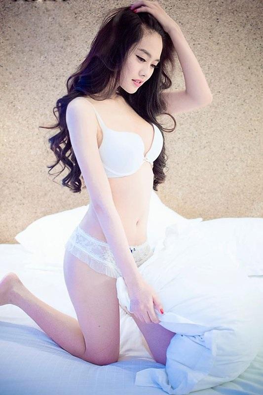 linh-chi-khoe-duong-cong-ngut-ngan-trieu-quy-ong-me-man (4)
