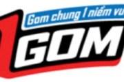 Review về website 1gom