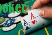 Ưu điểm khi chơi bài pocker trực tuyến vaobong88
