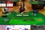 Lựa chọn bàn chơi poker như thế nào để chiến thắng tại nhà cái FB88