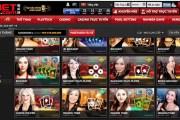 Làm sao để thắng trong Slot Game tại nhà cái 12Bet