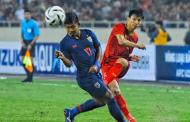 HLV Sirisak tin kĩ năng của đội Thái Lan vẫn tốt hơn Việt Nam