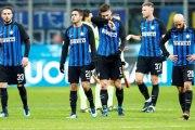 Inter suy sụp vì nghe tên Conte