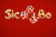 Sự thật về trò Sicbo. Bạn muốn biết!