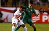 Soi kèo tỷ số nhà cái Bolivia vs Peru 4h30 – 19/6/2019
