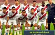Soi kèo Venezuela – Peru 2h - 16/06/2019 - Copa America 2019