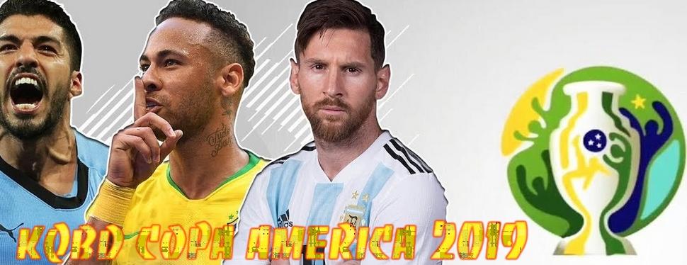 ket-qua-bong-da-copa-america-2019
