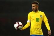 Soi kèo tỷ số nhà cái Peru vs Brazil2h00 – 23/6/2019