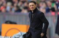 Người Bayern nói gì sau chiến thắng 2-1 trước Union Berlin