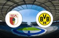 Soi kèo, Tỷ lệ cược Augsburg vs Dortmund 21h30' 18/01/2020