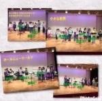 2017年03月 発表会〈Spring Concert 2017〉