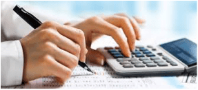 virtual bookkeeping indianapolis