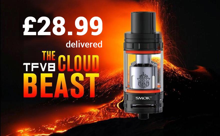 smoke-tfv8-best-uk-price
