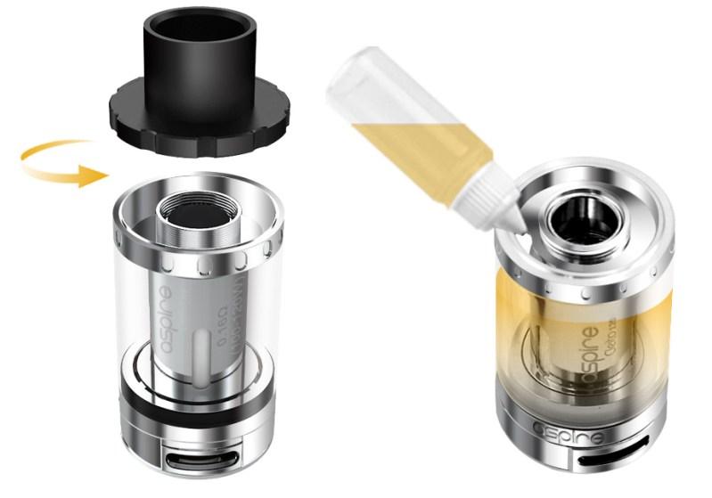cleito-120-top-fill-leak-resistant