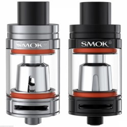 Buy the TFV8 Baby Tank in the UK