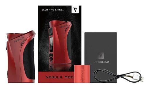 vaporesso-nebula-75-to-100-watts