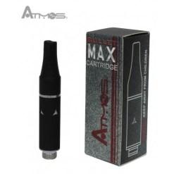 Atmos Bullet Max Cartridge