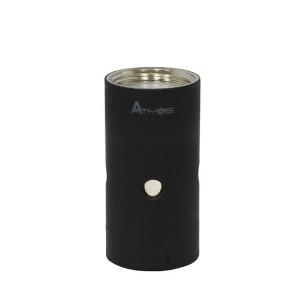 Atmos Junior Heating Chamber