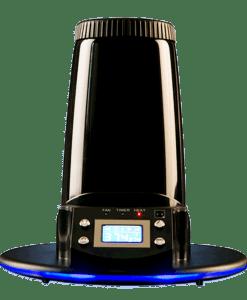 Arizer Extreme Q Vaporizer