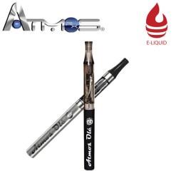 Atmos Ole Vape Pen