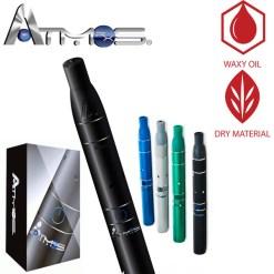 Atmos RX Pen Vaporizer