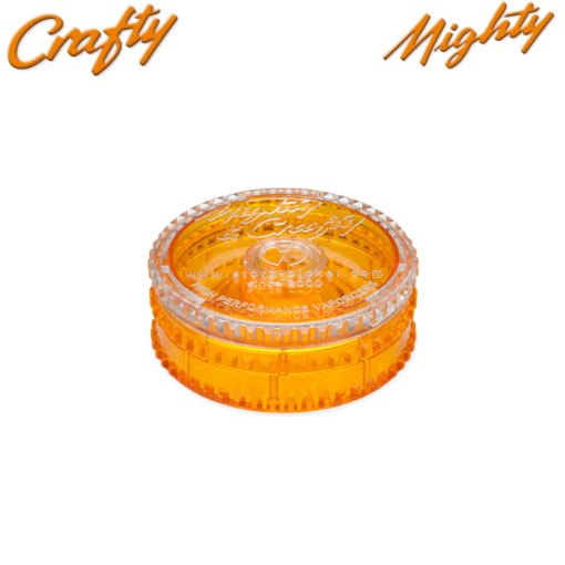 Crafty & Mighty Filling Aid