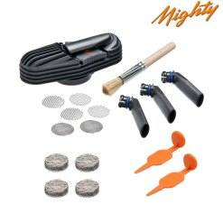 Mighty Wear and Tear Kit