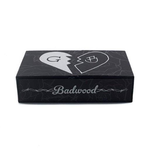 G Pen Elite x Badwood Box