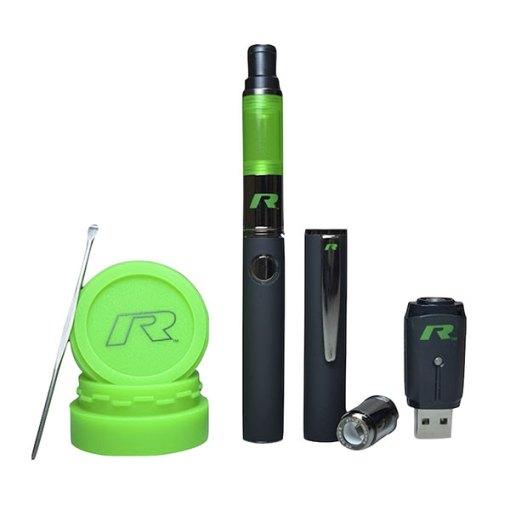 r2 vaporizer