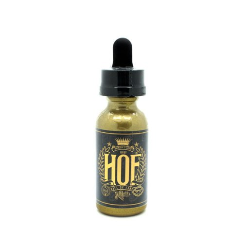 Hall Of Fame E-Juice