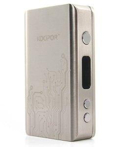 Koopor Plus 200W Box Mod