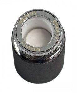 Kandypens Gravity Ceramic Atomizer