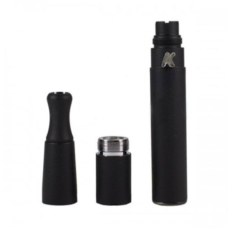 Kandypens Gravity Vaporizer Parts