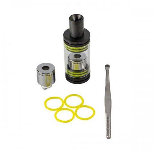 Honeystick Sub-Ohm Wax Atomizer Kit