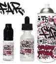 far-e-liquid-spray-can