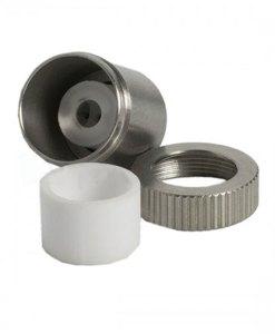 Source Nail Ceramic Atomizer