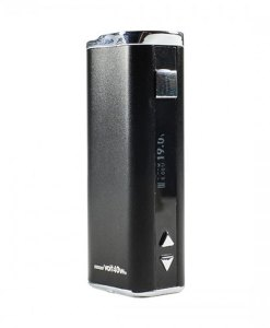 Source Nail 40W TC Sub-Ohm Battery
