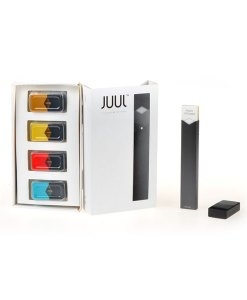 JUUL Box Kit