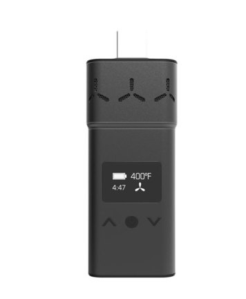 airvape-xs-vaporizer