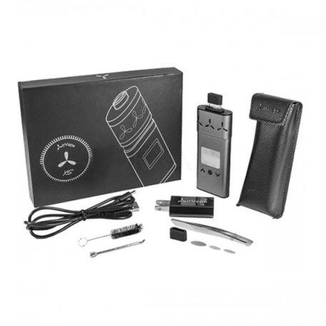 AirVape XS Vaporizer Kit