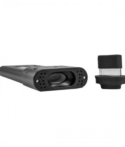 AirVape XS Mouthpiece
